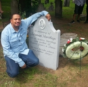 Solomon Northup Day July 19, 2014